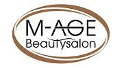 M-Age Beautysalon